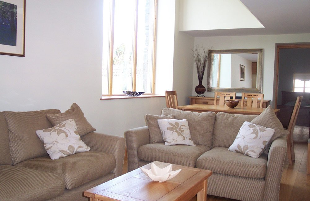 woodmans-self-catering-cottage-cumbria